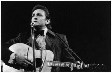 1316-9d-johnny-cash