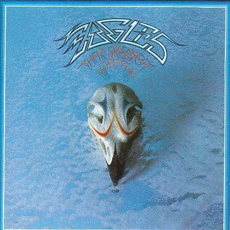 album-eagles-their-greatest-hits-1971-1975
