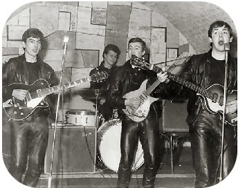 beatles_cavern