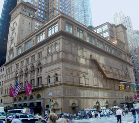 carnegie-hall-address