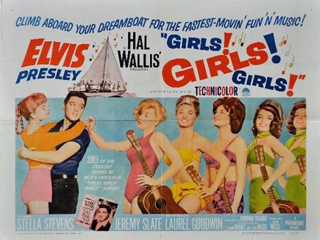 girls_girls_girls_poster_b