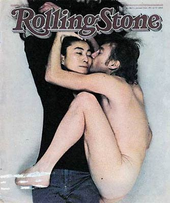 rollingstonejanuary1981